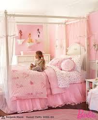 rosa kinderzimmer gestalten rosa kinderzimmer kleine prinzessin möbel ideen