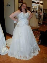 western wedding dresses plus size western wedding dresses 2016 2017 b2b fashion
