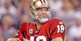 no 50 what if peyton manning chose the 49ers
