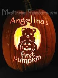 Pumpkin Halloween Templates - baby first halloween pumpkin pattern sewing patterns for baby