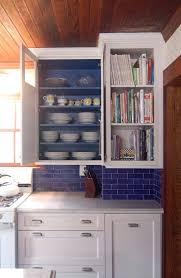 revetement adhesif pour meuble de cuisine revetement pour meuble de cuisine tiblit co