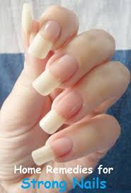 best 25 nail growth ideas only on pinterest nail growth tips