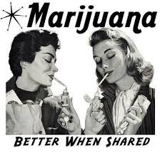 Marijuana Meme - marijuana meme marijuana better when shared planet mary jane