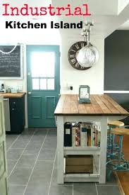 kitchen cabinet company names rustic industrial kitchen cabinets industrial wood kitchen cabinets