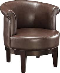 swivel accent chairs for living room small accent chairs canada in sleek kb living room decorating