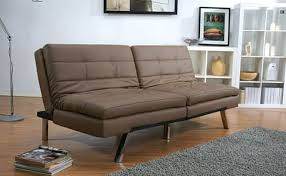 Sofa Clearance Free Shipping Sofa Sofa Free Shipping Miraculous Sofa Bed Boards Free Shipping