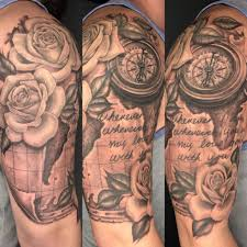 all tattoos find and save the latest tattoos tattoo pictures
