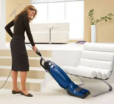 Vaccum Cleaner Ratings More Central Vacuum Information Vacuum Cleaners