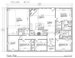 building a house from plans house plans with attached shop modern steel homes metal pictures