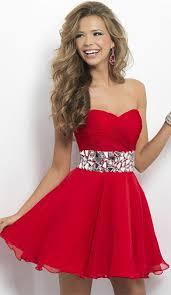 183 best cute dresses images on pinterest beautiful dresses
