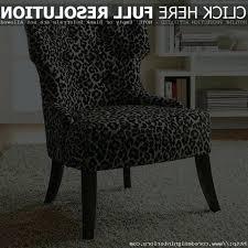 Animal Print Accent Chair Animal Print Accent Chair Brown Animal Print Accent Chair Nptech