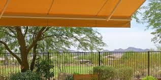 Images Of Retractable Awnings Retractable Shade Awnings Landscaping Network
