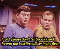 William Shatner Meme - star trek spock gif find download on gifer