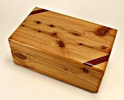 personalized wooden keepsake box woodworking keepsake box with popular type egorlin