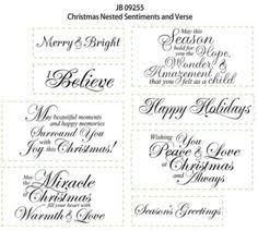 religious christmas card sayings religious christmas card sayings search card ideas