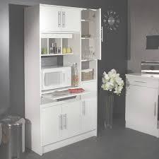 meuble micro onde cuisine meuble cuisine pour micro onde conception de maison with meuble