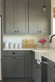 kitchen cabinets resurfacing best painted kitchen cabinets ideas
