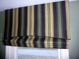 Boy Bedroom Curtains Inspiring Boy S Bedroom Traditional Boston By Boys