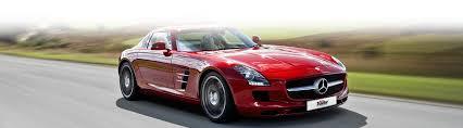 mercedes sls amg roadster for sale used mercedes sls amg cars for sale autotrader