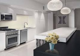 modern kitchen lighting ideas stylish modern kitchen light fixtures 55 best kitchen lighting