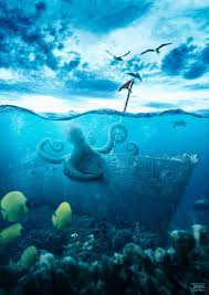 trine underwater scene wallpapers 165 best game concept under the sea images on pinterest game