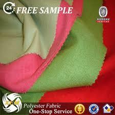 Cheap Draping Material Wedding Draping Fabric Wedding Draping Fabric Suppliers And