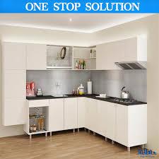 le de cuisine moderne mod le de cuisine en forme de l 1 cuisine moderne forme u avec