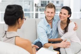 wedding coordinator 8 benefits of hiring a wedding planner