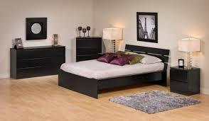 black queen size bedroom sets aarons black bedroom sets durable black bedroom sets home design