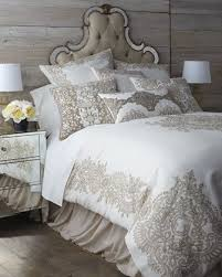 luxury bedding luxury bedding sets collections at horchow
