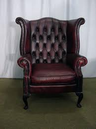 canape chesterfield pas cher canapes chesterfield fauteuil wing chair chesterfield en cuir