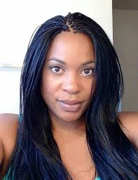 hairstyles for individual braids 30 protective tree braids hairstyles for natural hair