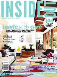 Contemporary Interior Decorating Magazines Remarkable Wonderful