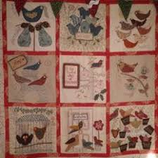 s creations mrs martins quilt shop