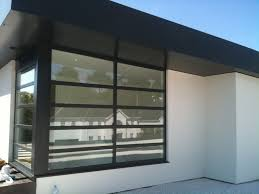 affordable home theater aluminium windows and doors ali solutions