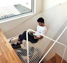 small indoor hammock u2013 ismet me