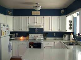 white beadboard kitchen cabinets beadboard kitchen cabinets bathroom cabinet ideas