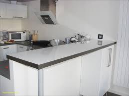 cuisine avec plan de travail meuble cuisine avec plan de travail inspirant meuble de cuisine avec