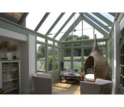 conservatory styles and designs country hardwood