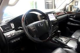 lexus extended warranty contact number used 2011 lexus lx 570 stock p3644 ultra luxury car from merlin