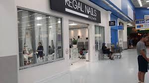 regal nails north myrtle beach sc home facebook