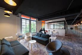 espace bureau louer bureaux à louer coworking à domiciliation réunion