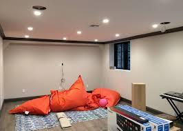basement u0026 backyard project including sonos xbox samsung attywon