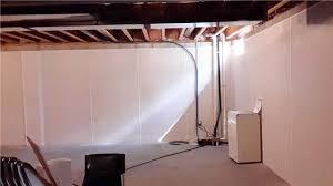 quality 1st basement systems basement finishing photo album