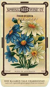 vintage seed packets vintage seed packets keywords and pictures