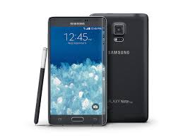 samsung note 5 black friday galaxy note edge 32gb t mobile phones sm n915tzketmb samsung us