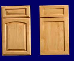 kitchen cabinet doors replacement home design ideas