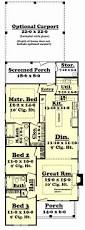600 square foot house 55 unique plan for 600 sq ft home house floor plans house