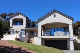 split level home designs type split level homes definition raised ranch stacked house