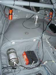 lexus is300 for sale oklahoma 2005 lexus is300 race car s2ki honda s2000 forums